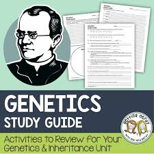 328 best genetics images on pinterest life science middle