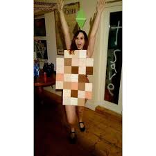 Halloween Funny Costumes 25 Clever Costumes Ideas Diy Mermaid Costume