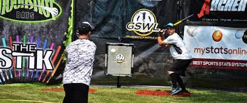 nobody wiffle balls harder than these guys u2013 mel magazine