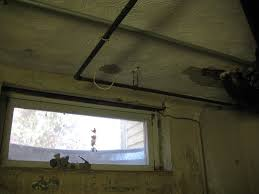 basement window exhaust fan basement bathroom exhaust fan ridgid plumbing woodworking and