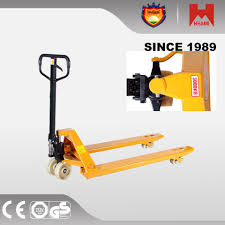 china linde forklift china linde forklift manufacturers and