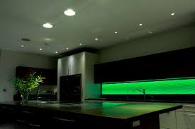 home lighting design app home design and style
