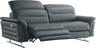 canapé avec repose pied fauteuil relax avec repose pied integre canape avec repose pied