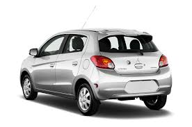 mirage mitsubishi 2014 mitsubishi mirage g4 sedan likely coming to u s market