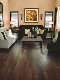 about all floors hardwood flooring price