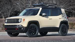 turquoise jeep renegade 2015 jeep renegade review image 182