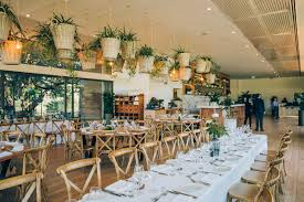 Homestead Kitchen Centennial Homestead Wedding Venues Centennial Park Easy Weddings