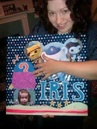 13 best cbeebies card images on pinterest birthday ideas 1st