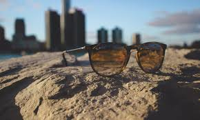 ray ban thanksgiving sale tips on buying ray ban sunglasses overstock com