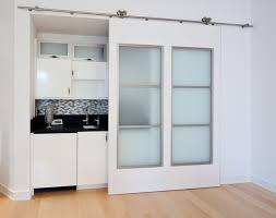 home depot interior door frames u2013 affordable ambience decor
