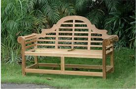 garden bench ideas full size of benchlarge garden benches modern