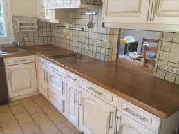 poignees meuble cuisine poignées porte cuisine beau changer poignee meuble cuisine