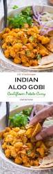 best 25 india food ideas on pinterest indian cuisine indian