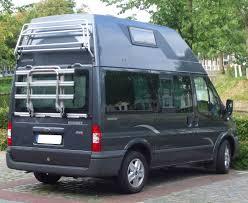 volkswagen van 2017 westfalia wikipedia