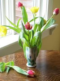 Home Decoration With Flowers Ideas To Decorate Your Room With Fresh Flowers U2013 Interior