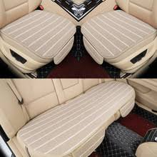 seat covers for toyota camry 2014 get cheap toyota camry seat covers 2012 aliexpress com