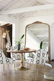 Home Decor Websites Like Urban Outfitters Best 25 Urban Outfitters Furniture Ideas That You Will Like On