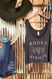 171 best images about country style on pinterest