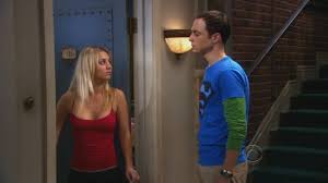 penny tbbt image ppp4 jpg the big bang theory wiki fandom powered by wikia