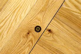 How To Fix Squeaky Hardwood Floors Baby Powder by If You U0027re Not Handy Fake It With These 19 Ridiculously Simple