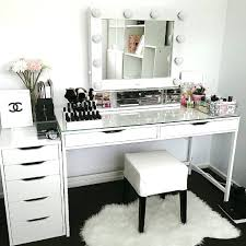 Ikea Vanity Table With Mirror And Bench Vanity Set Ikea Makeup Vanity Dressing Table Mirror Ikea Vanity
