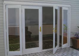 door sliding glass patio doors stunning 16 foot sliding glass