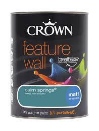 Crown Decorating Centre Jobs Crown Decorating Centres