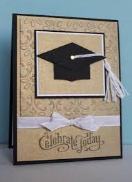 graduation cap frame themes graduation cap invitations cards together with graduation