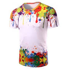 mens t shirts buy cheap best cool t shirts for