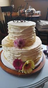 Cake Decorating Classes Maine Maine Wedding Cakes Reviews For 41 Cakes