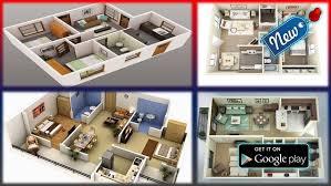 Interior Design House Type 36 APK Download  Gratis Seni  Desain