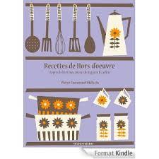 livre cuisine de reference pdf livre cuisine de reference pdf 47 images cuisine de reference