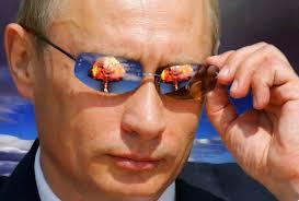 Putin Meme - meme template search imgflip