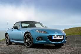 future cars revitalizing mazda u0027s next gen 2016 mx 5 roadster