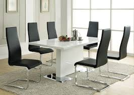 Aarons Dining Room Tables by Dining Sets Lumen Home Designslumen Home Designs