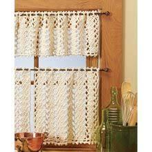 Crochet Lace Curtain Pattern Crochet Curtains Feather Stitch Small2 I U003c3 Crochet Pinterest