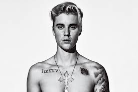 justin bieber birthday tattoo justin bieber s personal decoder for his many many tattoos gq