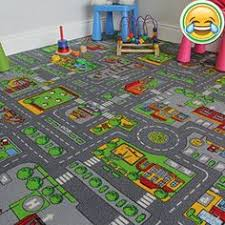 Kid Play Rug Car Play Mat Rug Rugs Gallery Pinterest Car Play Mats Play