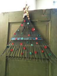 4010 best crafts ornament ideas images on