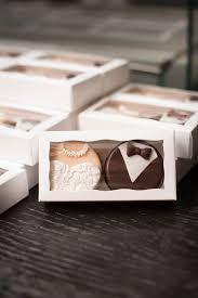 wedding guest gift ideas best 25 edible wedding favors ideas on edible favors