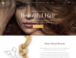 what is the best hairstyle design that suits your body shape 45 best spa beauty u0026 hair salon wordpress themes 2017