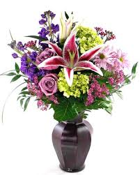 funeral plants send sympathy baskets funeral plants denver co