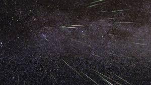 lyrid meteor shower stargazing the best time to watch the lyrid meteor shower abc11 com