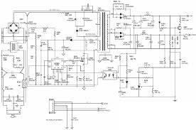 lg flatron w2234s sni w2234s bni lcd monitor smps and lg flatron w2234s sni w2234s bni lcd monitor smps and inverter schematic