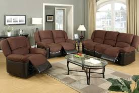 chocolate living room blue and brown mixed gallery of chocolate living room color scheme