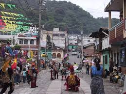 Most Beautiful Towns In America by Thirteen Of The Best Villages To Visit In Latin America Enjoy