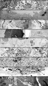 25 black u0026 white marble textures u2013 saimana com