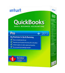 quickbooks free download spotify coupon code free
