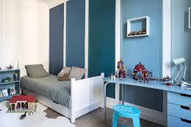 choix couleur chambre couleur chambre bebe tendance avec choix couleur peinture chambre