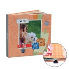 Personalized Photo Album Photo Book Personalized Photo Album Artscow Com